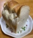 山形食パン 4枚切り
